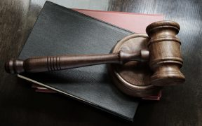 Court ruling for deceptive practices