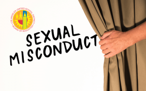 LAUSD sexual misconduct settlement