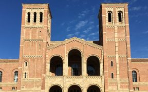University of California Agrees to $73M Settlement in UCLA-sex-abuse-suit