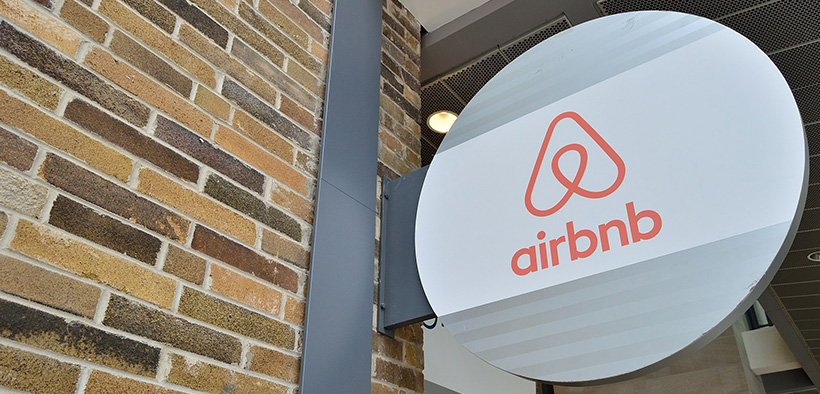 Illinois Federal Judge Rejects AirBnB's Arbitration Request