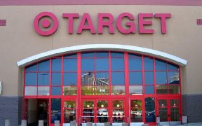 NY Court Recalls Target's Bid to Toss Worker Injury Verdict