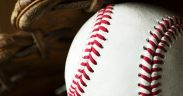 "Minor League Avoids Foul Ball Injury Suit With ""Baseball Rule"""